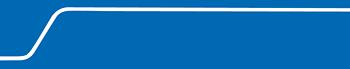 Kieswerk Aschheim Logo