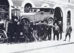 Belegschaft 1927